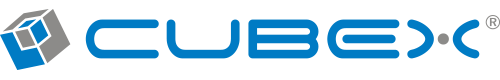 CUBEX-Logo-Slim.png